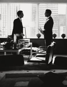 THE PRODUCT PLACEMENT CAMPAING - SUITS TV SERIES (6)