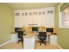 home office 2 desks bing images new house plans pinterest desks office spaces and house