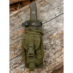 Viper model bush knife available with new hybrid Kydex sheath with integral locking pin and ballistic nylon pouch.  This rig is setup for survival carry.  Call or email for more info and photos.  Also listed elsewhere.  Price is 340.00 shipped (US)  #knives #usncommunity #usnfollow #tactical #everyday_tactical #everydaycarry #bushcraft #hunting #jabakerknives #knifeporn #knivesofinstagram #survival #bushpilot