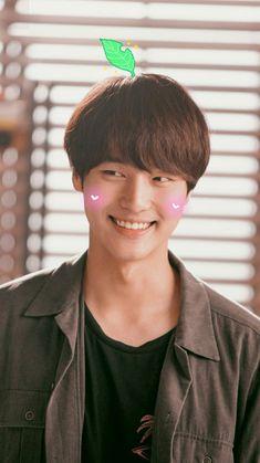 🎥 thirty but seventeen Korean Male Actors, Asian Actors, Korean Celebrities, Korean Men, Asian Men, Kdrama Actors, Beautiful Stories, Drama Movies, Korean Drama