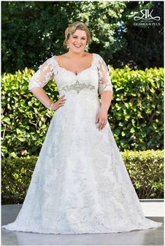Cheap Plus Size Wedding Dress . Discount Plus Size 2019 Lace Arabic Wedding Dresses Long Sleeves Sheer Neck Beaded Bridal Dresses Cheap Y Wedding Gowns Wedding Dress Line. 70 Cheap Plus Size Wedding Dress . Perfect Wedding Dress, Best Wedding Dresses, Wedding Attire, Bridal Dresses, Lace Wedding, Party Dresses, Trendy Wedding, Dressy Dresses, Garden Wedding