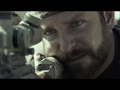 New Trailer For Clint Eastwood's 'American Sniper' – Starring Bradley Cooper As Navy SEAL Chris Kyle | FlicksandBits.com - Movie News, Trailers, Interviews, Features, Images, Posters, Art & More