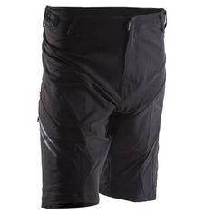1c8b1ba6dad 15 - Cycling - ST 900 Mountain Bike Shorts - Black