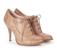 i don't like when shoes are the only thing on the pinterest wall but i really really love these and have always wanted some!