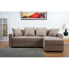 platzsparend ideen seats and sofas online shop, the 110 best sofa bed images on pinterest | living room, sleeper, Innenarchitektur