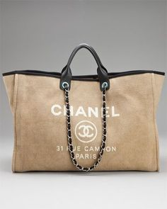 chic-vouge-chanel