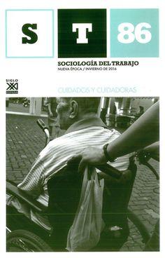 SOCIOLOGIA DEL TRABAJO