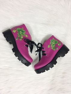 GHETE AMY Dr. Martens, Timberland Boots, Combat Boots, Shoes, Fashion, Moda, Zapatos, Shoes Outlet, Fashion Styles