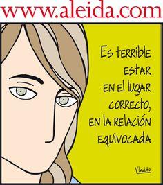 Aleida, Caricaturas - Edición Impresa Semana.com - Últimas Noticias Humor Grafico, Spanish Quotes, Love, Memes, Google, Truths, Texts, World, Amor