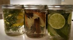 Can you make your home smell amazing with a few secret recipes that deconstruct fancy store scents? You can if you follow these cheap and easy recipes. Plus they may be healthier for you than all those sprays and diffusers. Realtors bake cookies or apple pies at open houses. Why? Because that smell is