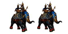 25-28MM Figures-Fernando Enterprises painting charges USD 5.00 collector quality