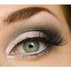 Image result for silver satin mary kay
