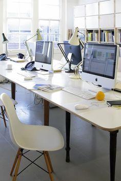 design pod table lighting
