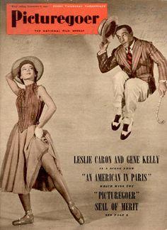 Sep.8 1951