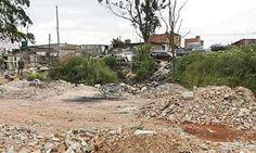 São Bernardo deve ter CPI para investigar PPP do lixo