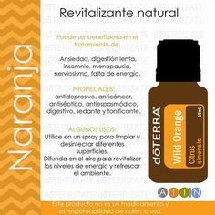 Zendocrine y Desintoxicate. Doterra Detox, Doterra Essential Oils, Essential Oil Blends, Zendocrine Doterra, Esential Oils, Healthy Oils, Alternative Health, Diffuser Blends, Health And Beauty Tips