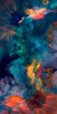 Wallpaper Flower, Storm Wallpaper, Man Wallpaper, Apple Wallpaper, Galaxy Wallpaper, Wallpaper Backgrounds, Iphone Backgrounds, Aztec Wallpaper, Screen Wallpaper