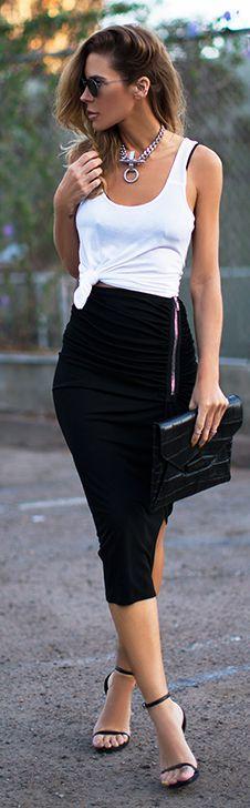 Fashion, Jewelry, Wedding, Cars, Home Decor Becky Jordan www.redmittenantiques.com #beckyjordan