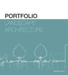 #ClippedOnIssuu from Portfolio Landscape Architecture