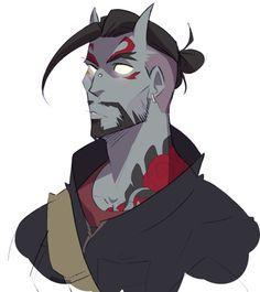 This is basically a dump where I just put random and amazing Overwatch Art and the like. come join the fandom fun if you want :') Overwatch Hanzo, Overwatch Fan Art, Widowmaker, Fanart Overwatch, Overwatch Drawings, Overwatch Comic, Character Concept, Character Art, Concept Art