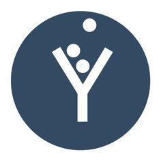 Yourlist.de ist ein kostenloses Organisationstool für alle alltäglichen Anlässe. Anwendbar ohne oder mit Anmeldung, als Web oder App verfügbar.