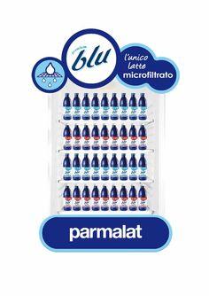 Frigo Parmalat