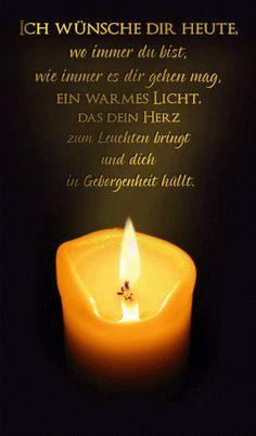 Betty`s Kinnerkram: Eine Kerze der Hoffnung für alle vermißten Kinder ...