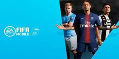 Hello guys, today i will come are back with the new awesome trick of Fifa pc and how to save the game. Today we are showing you the best Fifa . As Fifa is a very popular and addictive game in the world nowadays. We decided to take a look at this game. Ea Fifa, Fifa 20, Mobiles, Mobile Generator, Android Mobile Games, Fifa Football, Mobile News, Apps, Android Hacks