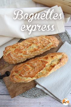 Cooking Chef, Healthy Cooking, Cooking Recipes, Baguette Express, Food Wishes, Good Food, Yummy Food, Recipes From Heaven, Perfect Food