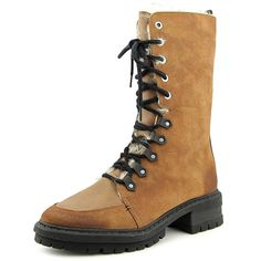 Circus by Sam Edelman Liam Women Round Toe Synthetic Winter Boot *** You can get more details by clicking on the image.