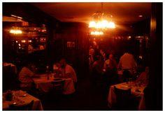 Was just at Bob's Steak and Chop House. Always love it. foursquareDOTcom/kurtwvs/list/gr8-dallas-area-steakhouses