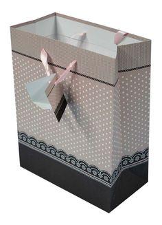 #Geschenktaschen #Geschenktüten