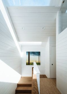 Small-House Remodel: From One Bedroom to Three—No Addition Required - Remodelista