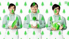 #DOTD PARK Inc. by PARK Inc. #Japan #Website