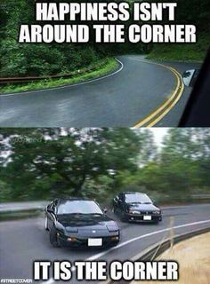 Never know we're to post these car memes. Truck Memes, Funny Car Memes, Car Humor, Hilarious, Toyota Supra, Toyota 4x4, Toyota Corolla, My Dream Car, Dream Cars