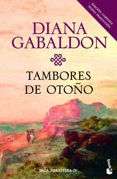 See related links to what you are looking for. Best Seller Libros, Diana Gabaldon Outlander, Outlander Tv Series, Celtic Thunder, I Love Reading, Ex Libris, Books To Read, My Love, Saga