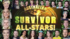 Survivor All Stars, Levels Of Consciousness, Star Cast, Favorite Tv Shows, Avatar, Celebrities, Youtube, Life, Celebs