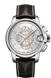 Purchase from an authorized dealer by calling 727-898-4377. Ask for Darren. Free shipping in the USA! Railroad Auto Chrono