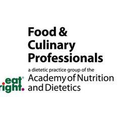 Food & Culinary DPG