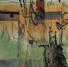 Leslie Parsons prints