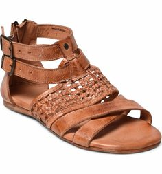 Main Image - Bed Stu Capriana Sandal (Women)