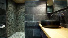 Les 19 meilleures images du tableau Projet salle de bains sur ...