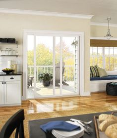 The Eyes of Your Home - Both windows and doors play extremely important roles in your home. Not only are they the barrier between you and the elements, they are also the frames though which you see the world. As you're searching for new doors and windows in Etobicoke, keep in mind several important tips.