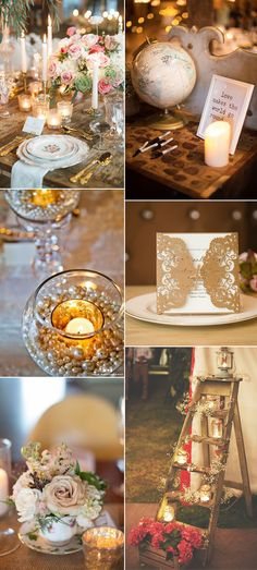 wedding-ideas-with-candles-for-2017