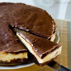 Isteni kókuszkrémes sütemény, csábító finomság és gyorsan elkészíhető - MindenegybenBlog