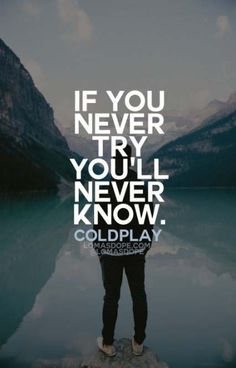 Quotes Lyrics Coldplay Chris Martin 47 New Ideas Frases Coldplay, Coldplay Songs, Music Lyrics, Coldplay Magic, Coldplay Wallpaper, Wallpaper Quotes, Lyric Quotes, Life Quotes, Texts