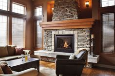 127 Best Propane Fireplaces Images Fire Outdoor Ideas