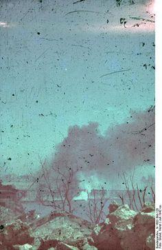 Defending Fort Stalin to the Last Man - Battle for Sevastopol Twelve Monkeys, Operation Barbarossa, Photos Originales, Ww2 History, The Siege, Summer Campaign, Last Man, Total War, Military