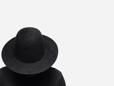 Hats on Heads: http://sturbock.me/set/?set=hatsheats