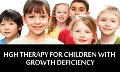 #HGHTherapy is clinically used to aid children with human growth hormone deficiency and short stature. http://metromd.net/hgh
